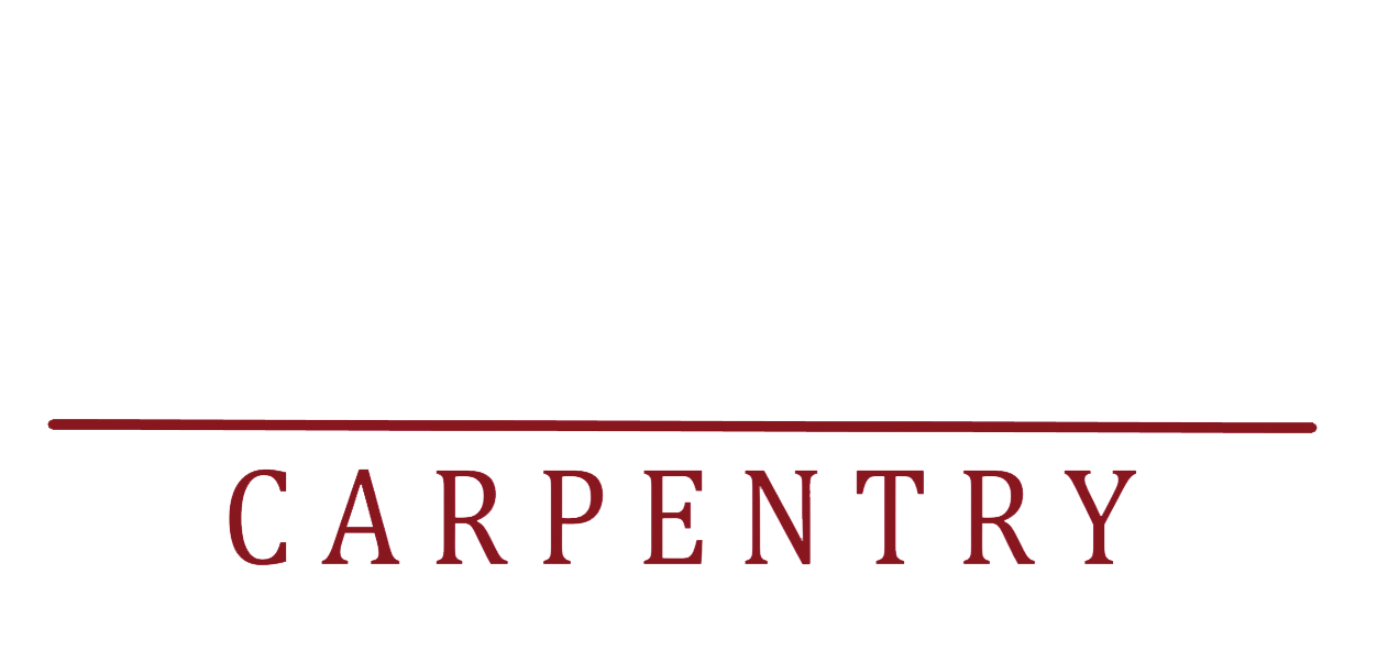 Carpenters in Worthing, West Sussex